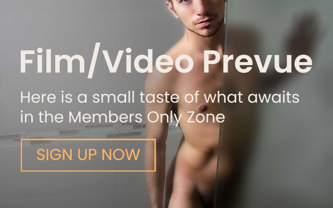 Prevue vs. Preview (Film/Video)